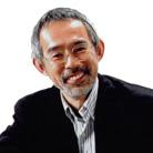 株式会社スタジオジブリ 鈴木 敏夫