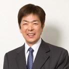 株式会社ジャパネットたかた 髙田 明
