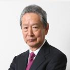 クオンタムリープ株式会社 出井 伸之