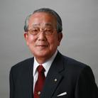 京セラ株式会社 稲盛 和夫