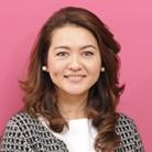 ファンシャインアカデミー インターナショナルプリスクール 早川 真由美