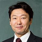 株式会社リビングスクエア 田島 秀賢