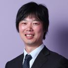 株式会社トランス・アーキテクト 中西 俊光