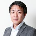 株式会社エム・ジェイ・コーポレーション 原田 智成