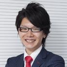 株式会社ネクストコミュニティ 辻村 公是