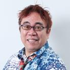 一般社団法人JPSAA日本パステルシャインアート協会 江村 信一