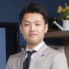 株式会社クレア・ライフ・パートナーズ 工藤 将太郎