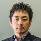 株式会社エイチーム 林 高生