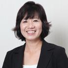 有限会社N・T・Kプランニング 葛西 智子