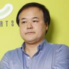 ブレインハーツ株式会社 板井 博