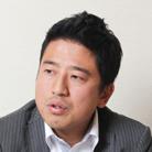 ムゲン・サービス株式会社 伊藤 海