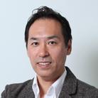 日本経営サポート株式会社 桐生 英美