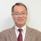 メディカルリンク株式会社 福井 温彦