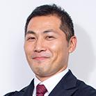 株式会社ヘルスメディカルコーチング 塚田 紀理