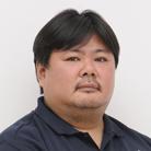 アウトドアクラブハウス 山崎 仁彰
