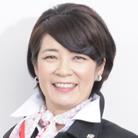 品川女性ビジネス予備校 山口 マキ