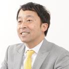 株式会社ライフタイム 古川 惣一