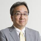 株式会社ジー・エス 後藤 高浩