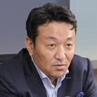 株式会社MS-Japan 有本 隆浩