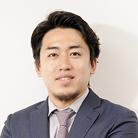 株式会社STC 孟 興賢
