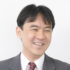 有限会社優伸/優伸スクール 朝立 浩史