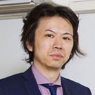 イズム株式会社/進学塾インサイト 新倉 光貴