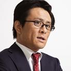 株式会社薬事法マーケティング事務所 渡邉 憲和
