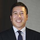 株式会社エー・ケー・プラス/クロス・アライアンス株式会社 天野 秀紀