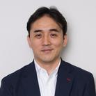 株式会社アクトコーヒープランニング 阪本 義治
