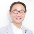 株式会社シーズプロダクツ 青山 伸
