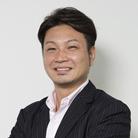 DRS株式会社 藤原 文人