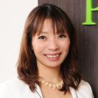 株式会社ヒーリングクリエーション/プレサンティール 三浦 京子