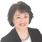 一般社団法人金融知識スタディ協会 池田 洋子