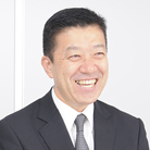 株式会社DDO 小野 正剛