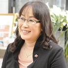 有限会社エイチ・エムズコレクション 濵田 真理子