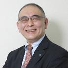 合同会社エス・シー・エヌ 柴本 勉宏
