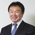 株式会社バイタルフォース 澤井孝夫