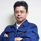 株式会社関東軽貨物輸送 小川 真二
