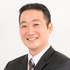 株式会社AJ AJ国際留学支援センター 岩崎 宗仁