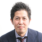 株式会社ジージー 平田 利行