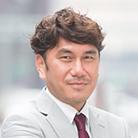 株式会社エム・クレド 鈴木 慎一