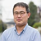 低コスト・リフォーム研究会 森幸夫