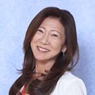一般社団法人AGカレッジ東京校 幸田 真樹子