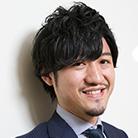 株式会社ユナイテッドスタジオ 髙橋 健太
