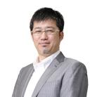 LEC Network Engineering株式会社 紺乃 一郎