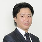 株式会社ライフアートエージェンシィ 古屋 勝啓