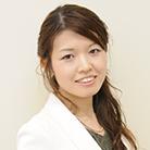 法律事務所クロリス 福尾 美希