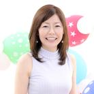 株式会社MEGCOMPANY 草間 恵子