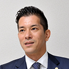 株式会社リアルコンテンツジャパン 古川 晃
