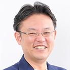 株式会社トランプス 井口 正文